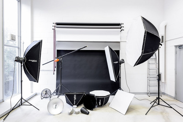 Headshots – and what's behind them..