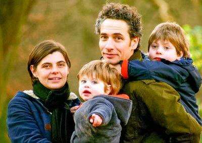 FamilyPhotgraphy54