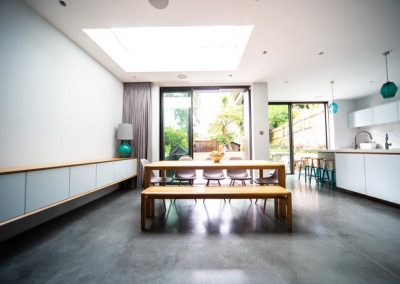 InteriorsPhotography22